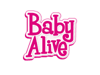 baby-alive