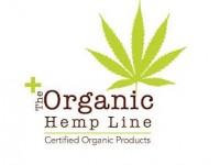the-organic-hemp-line