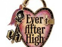 ever-after-high-ssha