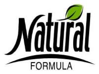 natural-formula