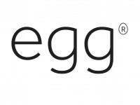 egg-velikobritaniya