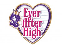 ever-after-high