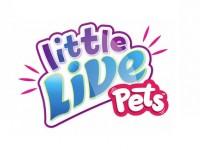 little-live-pets