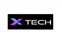 xtech-bricks