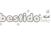 bestido-baby