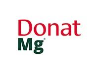 donat-mg