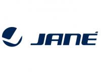 jane-ispaniya