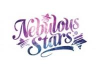 nebulous-stars