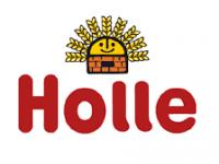 holle-bio