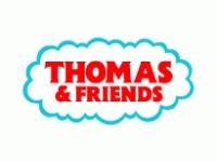 thomasfriends