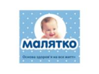 malyatko
