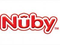 nuby-ssha