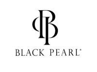 black-pearl-izrail