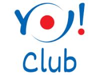 yoclub