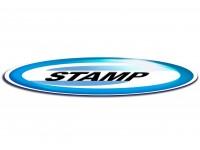 stamp-frantsiya