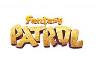 fantasy-patrol