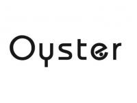oyster-velikobritaniya