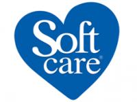 soft-care