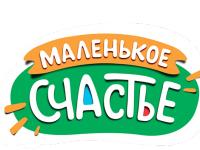 malenkoe-schaste