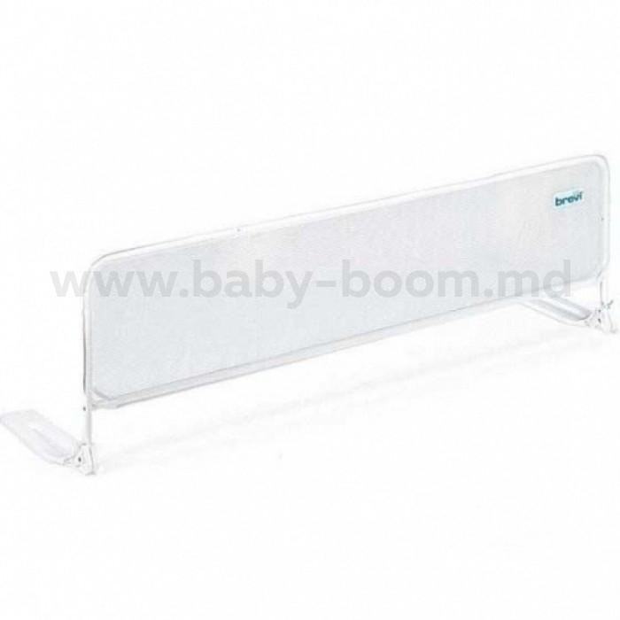 brevi защитный барьер для кровати детский ZB96