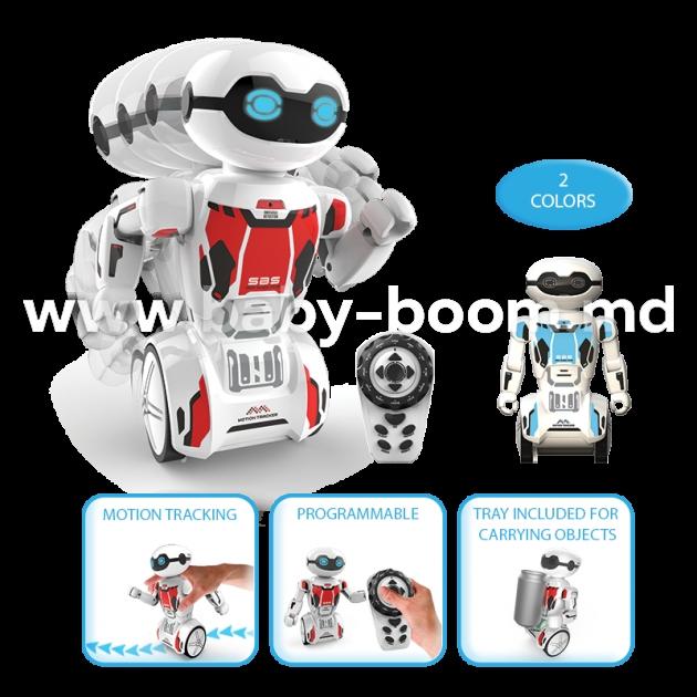 Despre Option Robot | % Auto Trading Software Gratuit, top roboți de opțiuni binare