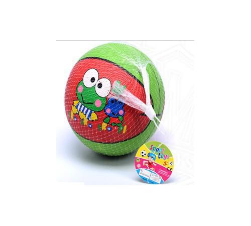 Jucării pentru Copii - Magazin Online de Jucării ieftine in Chisinau Baby-Boom in Moldova op С01.89 minge