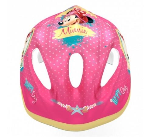 """seven 9003 Велосипедный шлем """"minnie"""""""