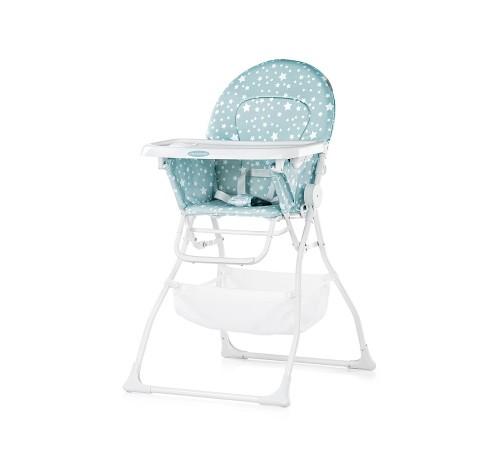 chippolino стул caramel sthca0182bm голубой