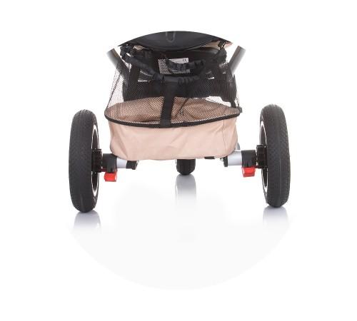 chipolino Трицикл bolide trkbld02002mo мокка