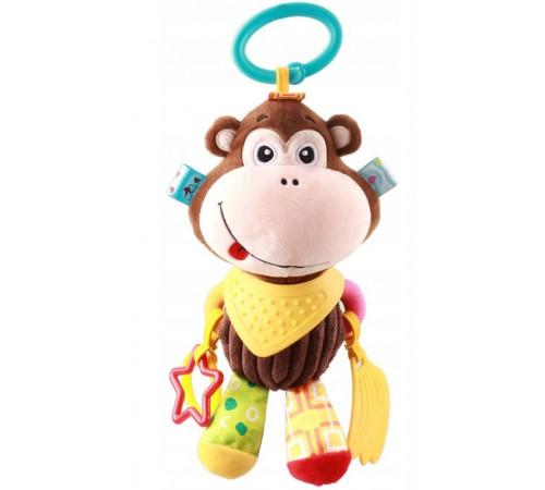 "balibazoo 85324 jucarie-pandantiv ""maimuța molly"""