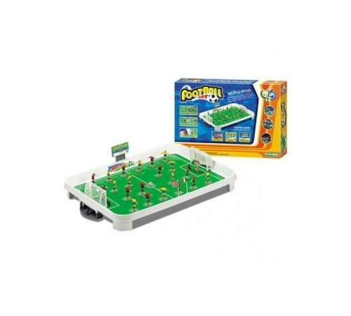 baby mix stf-68008 set de fotbal