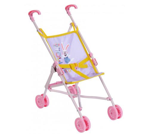 Jucării pentru Copii - Magazin Online de Jucării ieftine in Chisinau Baby-Boom in Moldova zapf creation 828670 cărucior-trestie pentru păpuși baby born