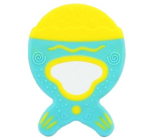 "Jucării pentru Copii - Magazin Online de Jucării ieftine in Chisinau Baby-Boom in Moldova baby mix ra-s5-3680 inel gingival ""ice cream"""