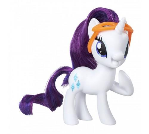 my little pony  b8924 Пони-Подружки