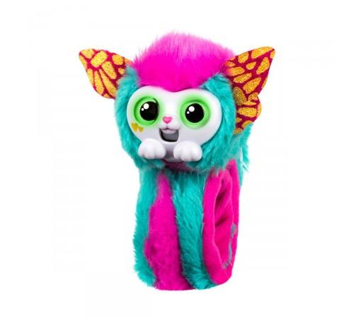 """Jucării pentru Copii - Magazin Online de Jucării ieftine in Chisinau Baby-Boom in Moldova little live pets 28816 jucărie interactivă-brățară """"wrapples flutta"""""""