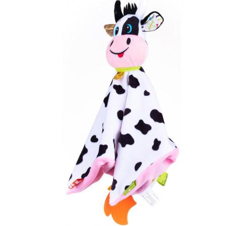 "balibazoo 80227 jucarie de plus ""vaca"""