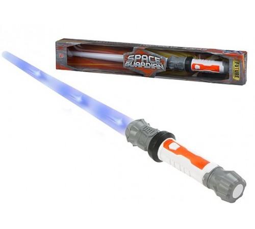 "color baby 44040 Световой меч ""space guardian"""