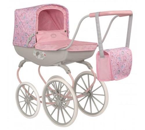 "zapf creation 1423625 Коляска для куклы ""baby annabell"""
