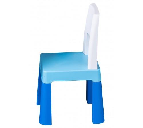 tega baby scaun multifun mf-002-120 albastru