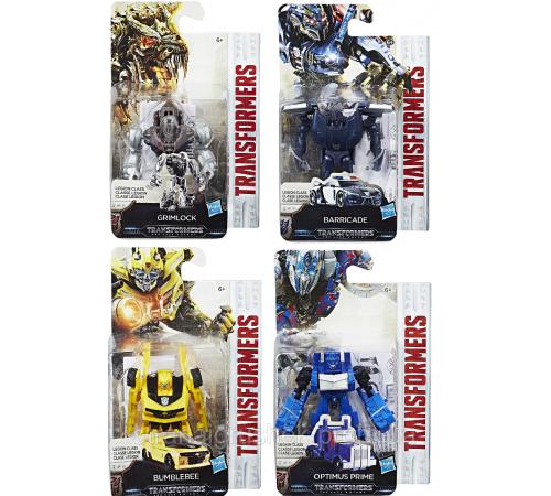 transformers c0889 Трансформеры 5: Легион