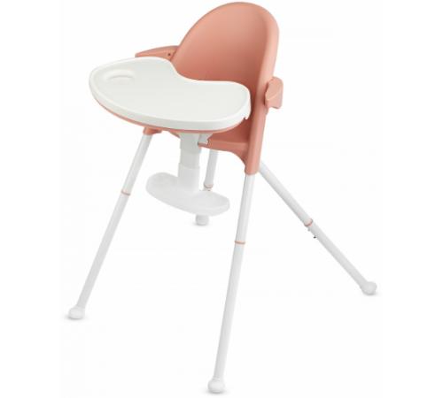 kinderkraft scaun pentru copii pini roz