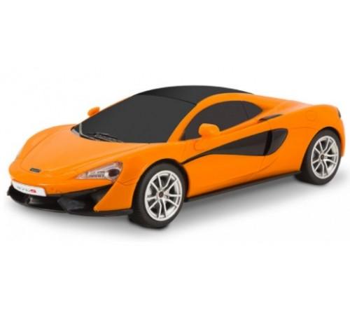 "kidz tech 89941 Машина инерционная ""mclaren 570s coupe"""