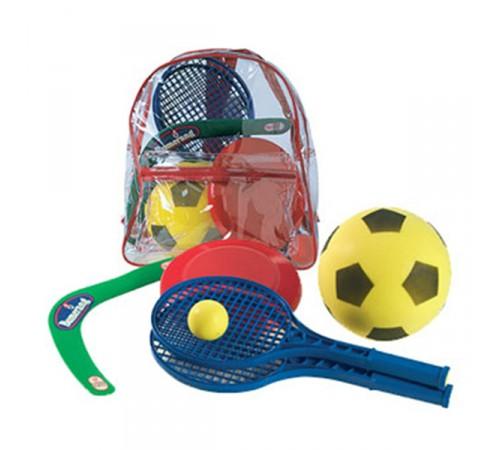 androni 7270-0000 Набор для спорта в рюкзаке