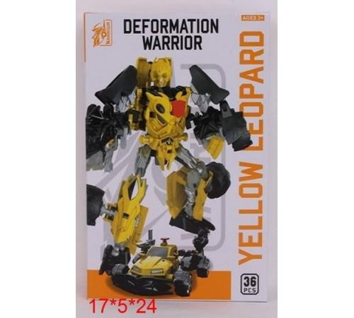 op РД02.95constructor-robot