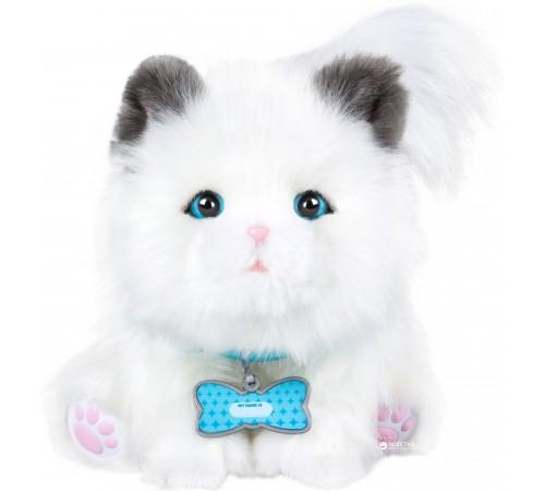 """Детскиймагазин в Кишиневе в Молдове little live pets 28330 Интерактивная игрушка """"Котёнок Моей Мечты"""""""