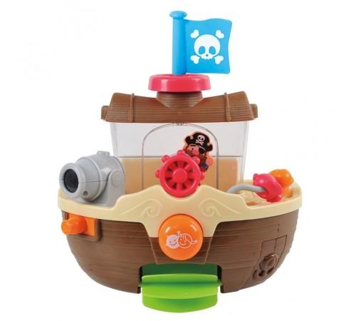 """Детскиймагазин в Кишиневе в Молдове playgo 1932 Игрушка для купания """"Пираты"""""""