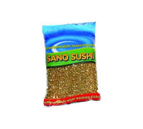 sano sushi Губка для мытья посуды (1 шт) 791813