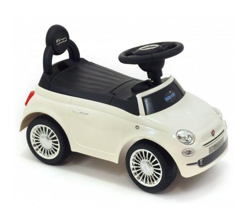 baby mix ur-hz620 Машинка белая