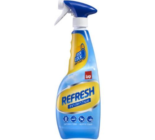 sano refresh 9.24 Поглотитель запаха 750мл 397989