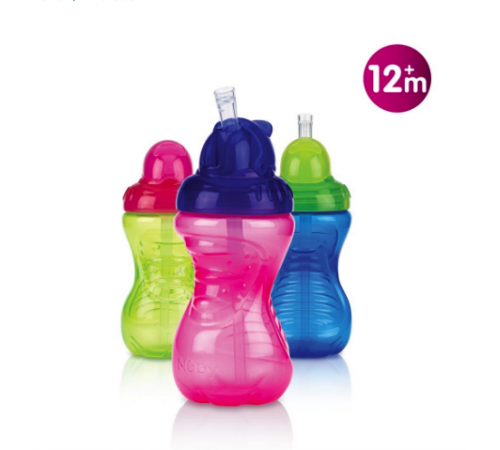 nuby id9929 cana 300ml